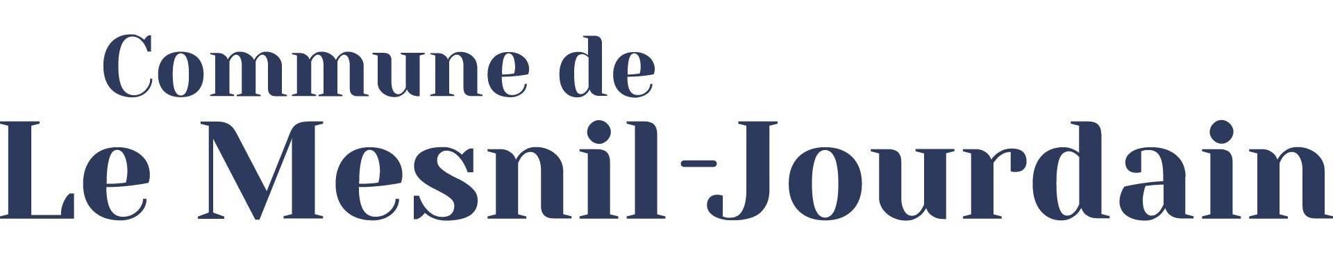 Mesnil Jourdain
